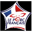 Logo Label Le Porc Français