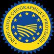 Logo Label Artisan Original