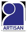 Logo Artisan Père 3 Fils - Saucissons du terroirs Artisans Français