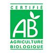 Label AB Père 3 Fils